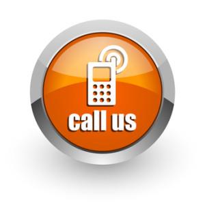 call us 408-358-8855