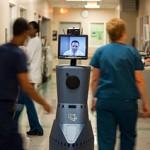 Robotized Doctors