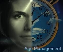 anti-aging-age-management-medicine