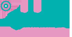 Minivelle 17 beta estradiol system
